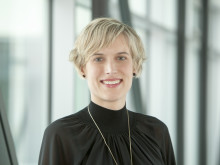Eva Kozich