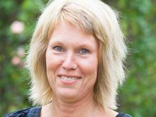 Eva Henrysson