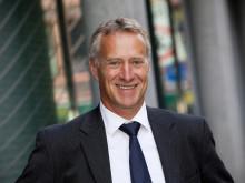 Rolf Eek-Johansen