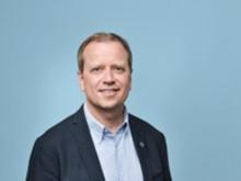 Gustav J. Sædberg