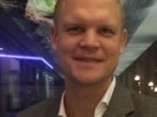 Anders Nordahl