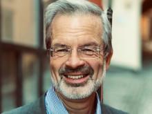 Jörgen Bengtson
