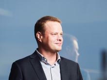 Jari Seppä