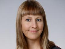 Kirsi Lönnmark