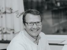 Rolf Momberg-Jørgensen
