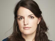 Kate Dickson