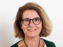 Susanna Saxl