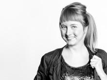 Johanna Blylod