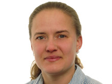 Therése Wistedt