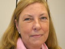 Irene Westerlund