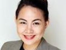 Stephanie Cabrejas
