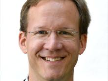 Sebastian Sippel