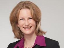 Kerstin Holzhüter