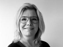 Annika Nummelin