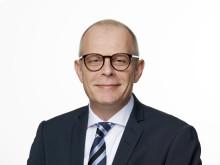 Bo Gravers Fogt-Nielsen