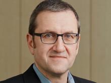 Jürgen Schinker
