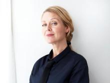 Kajsa Bengtson