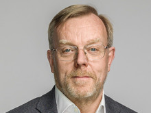 Jan Erneberg
