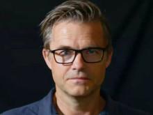 Johan Perwe
