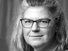 Annette Björnson