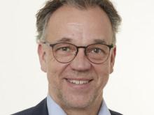 Hans Hägglund
