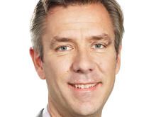 Carl von Strokirch