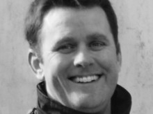 Mathias Persson