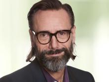 Chris Hammeken