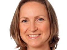 Catharina Solli