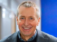 Edgar Schroeren