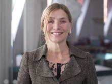 Ann-Christine Nordin