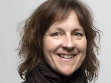 Malmö Museer: Louise Andersson