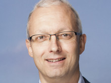 Paul T. Aandahl