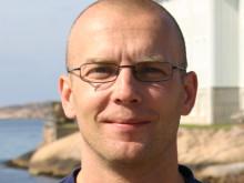 Roger Jansson