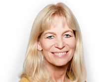 Elisabeth Gjølme