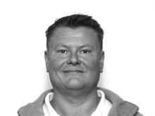 Simen Jonassen