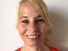 Cecilia Hermansson Nilsson