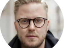 Niclas Åkerman