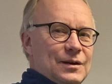 Mats Stenström