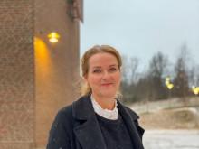Bente Bjørkly Høyseth