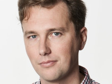 Daniel Lindblad