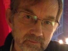 Fastighetskontoret: Nils Svensson