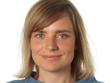 Camilla Streton