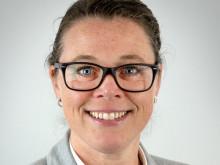 Ann-Christin Lindström