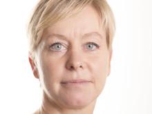 Annie  Andréasson