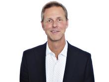 Tomas Sundström