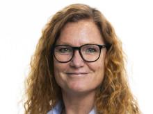Sussie Schwab