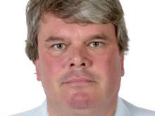 Christer Jutgård