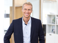 Erik Olofsson