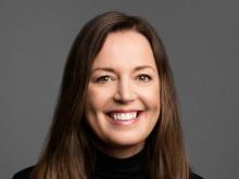 Stina Sundén Jansson